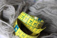 Free Centimeters Stock Photos - 15187593