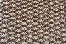 Free Rattan Woven Background Mosaic Royalty Free Stock Photography - 15191067