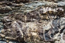Free Rock Stone Pattern, Textured Backgrounds Royalty Free Stock Images - 15192019