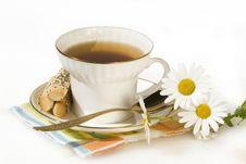 Free Tea Stock Photos - 15192593