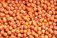 Free Beads Stock Photography - 15193892
