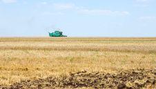 Free Harvest Stock Photos - 15195123