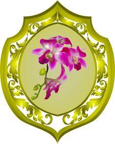 Free Emblem Stock Image - 15196501