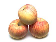 Free Apples Stock Photos - 15197343