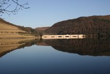 Free Lake Reflection Stock Images - 15198844