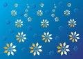 Free Christmas Theme Stock Image - 1525711