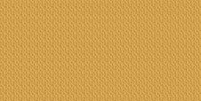 Free Pattern In Old Cardboard Stock Photo - 1524000