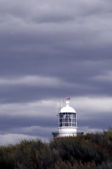 Free Lighthouse Stock Images - 1524144