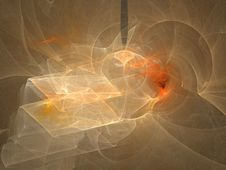 Free Abstract Background Royalty Free Stock Images - 1525269