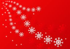 Free Christmas Theme Royalty Free Stock Photography - 1525697