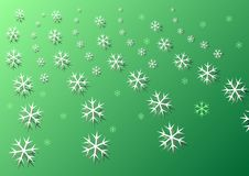 Free Christmas Theme Stock Images - 1525704