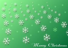 Free Christmas Theme Royalty Free Stock Image - 1525706