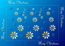 Free Christmas Theme Royalty Free Stock Photo - 1525715