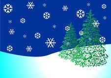 Free Christmas Theme Stock Photo - 1525760