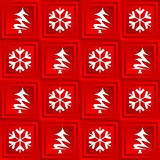Free Christmas Theme Royalty Free Stock Images - 1525769