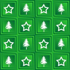 Free Christmas Theme Stock Images - 1525774