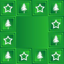 Free Christmas Theme Royalty Free Stock Photo - 1525775