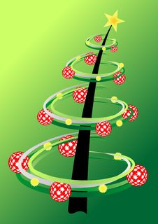 Free Christmas Theme Stock Image - 1525801
