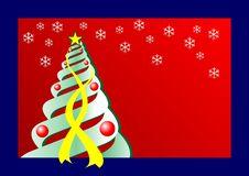 Free Christmas Theme Stock Photo - 1525820