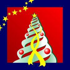 Free Christmas Theme Stock Photos - 1525823