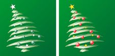 Free Christmas Theme Royalty Free Stock Images - 1525849