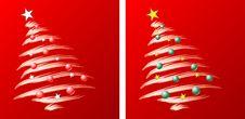 Free Christmas Theme Stock Photo - 1525850