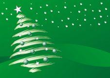 Free Christmas Theme Royalty Free Stock Photos - 1525858