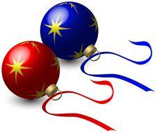 Free Christmas Theme Stock Images - 1525874