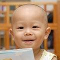 Free Happy Baby Stock Photo - 15203920