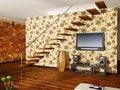 Free Interior Stock Photos - 15207393