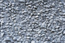 Free Factured Grey Grunge Cement Wall Royalty Free Stock Photography - 15204697
