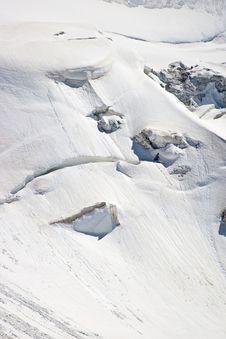 Free Glacier Stock Photos - 15205213