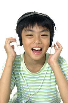 Free Kids Royalty Free Stock Photos - 15206328