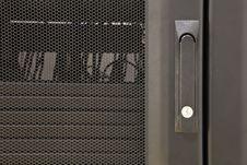 Free Black Door Stock Images - 15208744