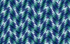 Free Color Pattern Stock Image - 15209061
