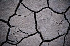 Free Cracked Soil Stock Photos - 15209093