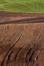 Free Ploughed Field Stock Photos - 15214463