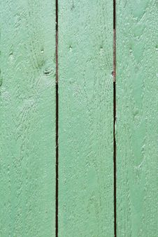 Free Painted Grunge Wood Texture Royalty Free Stock Photography - 15210237