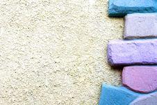 Free Stone Texture Stock Photos - 15210513