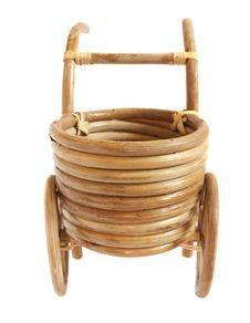 Free Wooden Cart Stock Image - 15212151