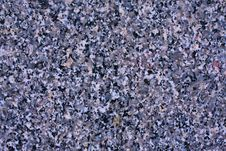 Free Grunge Marble Texture Royalty Free Stock Photos - 15215698