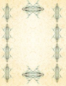 Free An Original Background  Patterns Royalty Free Stock Photo - 15216205