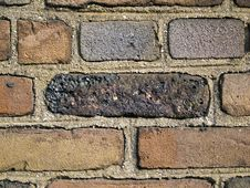 Free Brick Wall Royalty Free Stock Image - 15217386