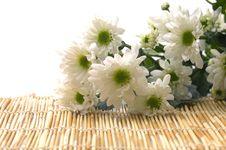 Free Daisy Bouquet Royalty Free Stock Photos - 15219338