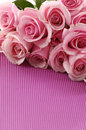 Free Bouquet Of Rose Royalty Free Stock Images - 15220919