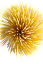 Free Spaghetti Royalty Free Stock Photography - 15221457