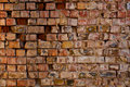 Free Brick Wall Royalty Free Stock Photography - 15222597