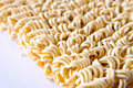 Free Instant Noodles Stock Images - 15223674
