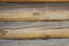 Free Pine Logs Stock Photo - 15220980