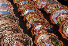 Free Handicraft Royalty Free Stock Photo - 15221215